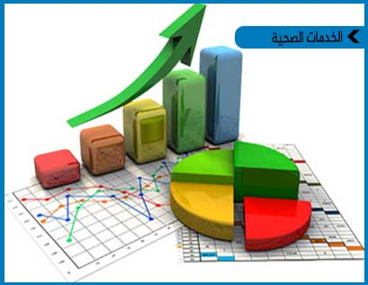 إدارة الإحصاء الطبي