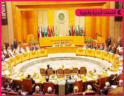 اتفاقية تيسير وتنمية التبادل التجاري بين الدول العربية