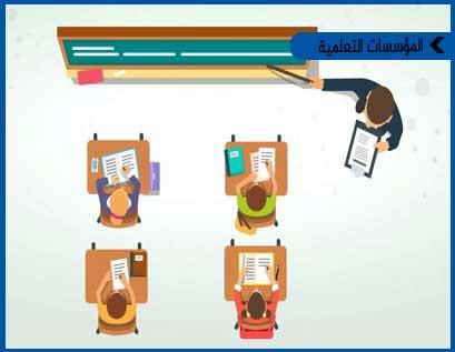 استرتيجيات حل المشكلات واتخاذ القرارات للقيادات التعليمية باستخدام برنامج CPS