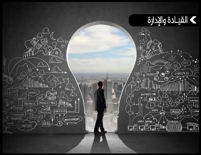 الابداع المؤسسى وتنمية ثقافة الابتكار