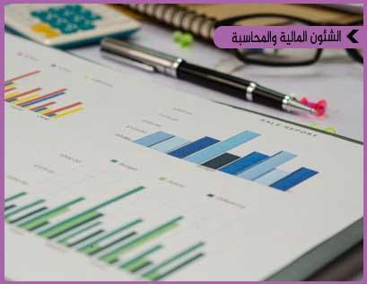 التحليل المالي الكلى والجزئي للمنشآت