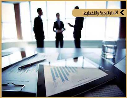 تطوير الشراكات الفعالة بين القطاعين العام والخاص (PPPs)