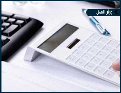 تطوير وإعادة هيكلة النظم المحاسبية الحكومية