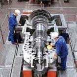 Steam Turbines Operation & Troubleshooting