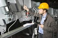 Machinery Failure Analysis and Prevention