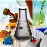 الجودة في المختبرات الكيميائية