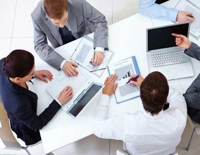 دبلوم إدارة المخاطر المالية والتأمين التجارى