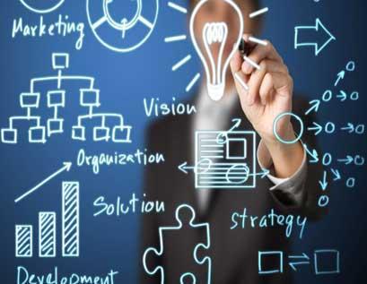 دبلوم القيادة والتخطيط الاستراتيجى