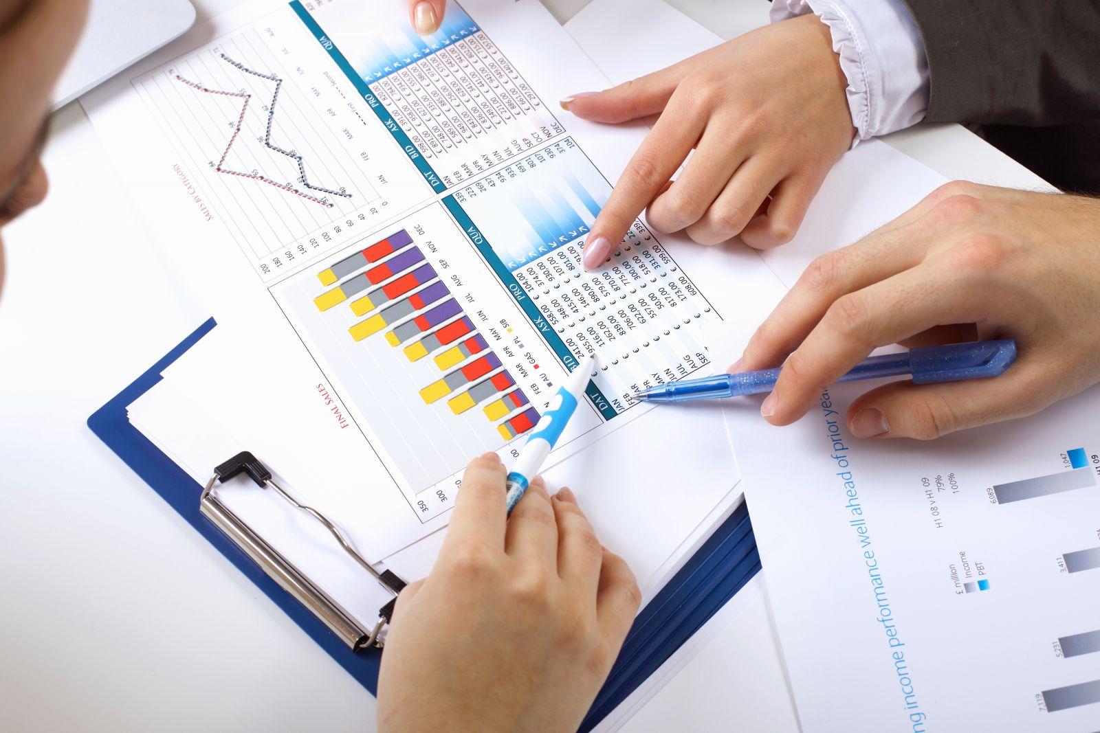 دراسة الجدوى الإقتصادية للمشروعات بإستخدام برنامج Microsoft project