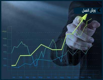 مؤشرات الأداء الكفء والفعال وتحسين القدرات المؤسسية