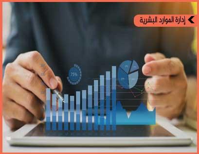 مؤشرات الأداء الرئيسية للموارد البشرية: قياس جودة الأداء