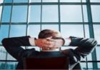 إدارة الوقت وفن التعامل مع الضغوط لمديري مكاتب الإدارة العليا