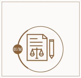 القانون ومكافحة الفساد