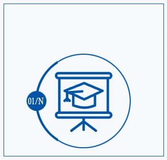 المؤسسات التعلمية