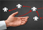 الاتصالات الإدارية الفعالة ومهارة التأثير في الآخرين