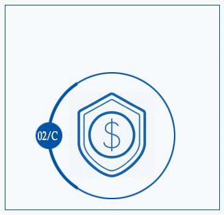 البنوك والتأمين والخدمات المالية
