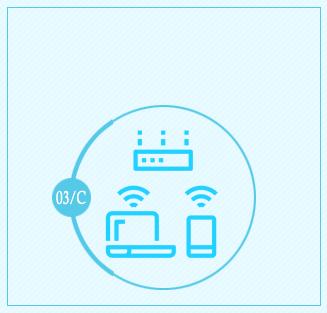 نظم التشغيل والشبكات والاتصالات