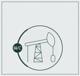 تكنولوجيا النفط والغاز