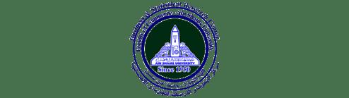 كلية التجارة - جامعة عين شمس