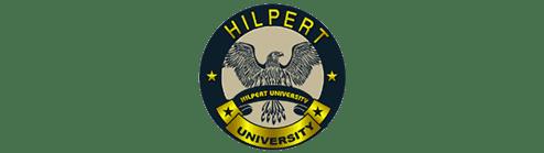 Hilpert University-usa