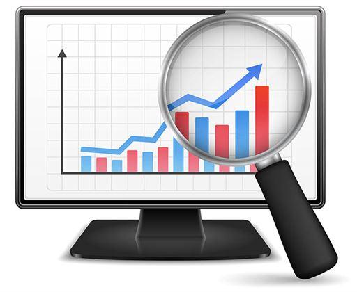 إعداد الموازنات كأساس للرقابة وتقييم الأداء