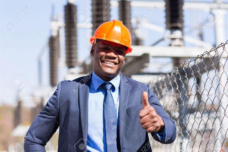 خدمات الإعاشة في الشركات الصناعية والبترولية