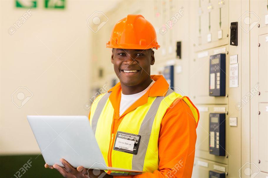 خطط الوقاية من مخاطر وحوادث العمل