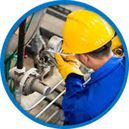 Mechanical Maintenance of Electrical Equipment