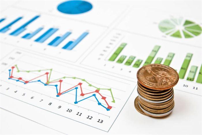 البرنامج المتكامل في المحاسبة المالية والمراجعة