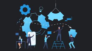 تنمية مهارات فن الاحتراف في أداء العملية الإدارية بنجاح