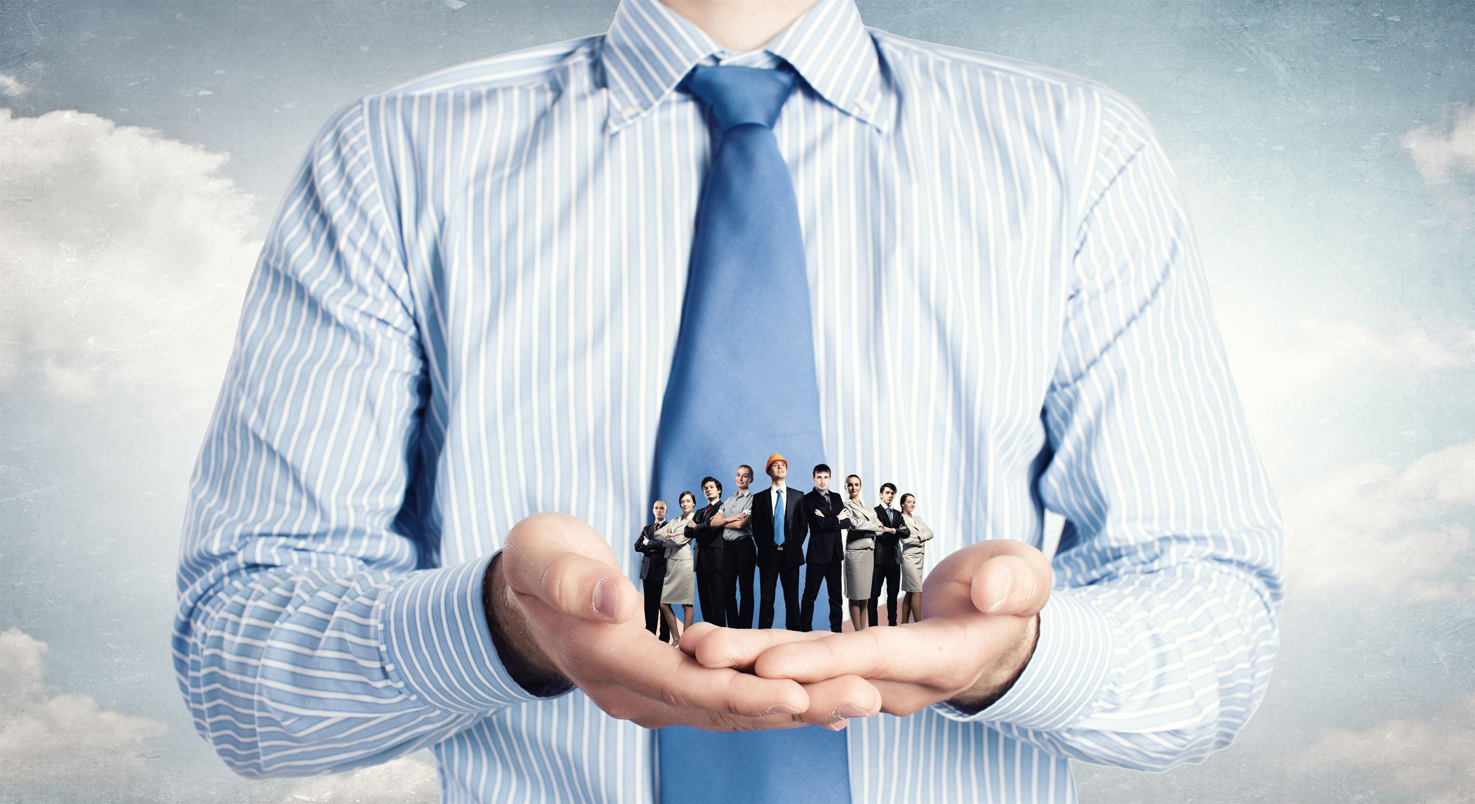 ورشة عمل :إعداد وتأهيل مسؤولي الأمن والسلامة والصحة المهنية