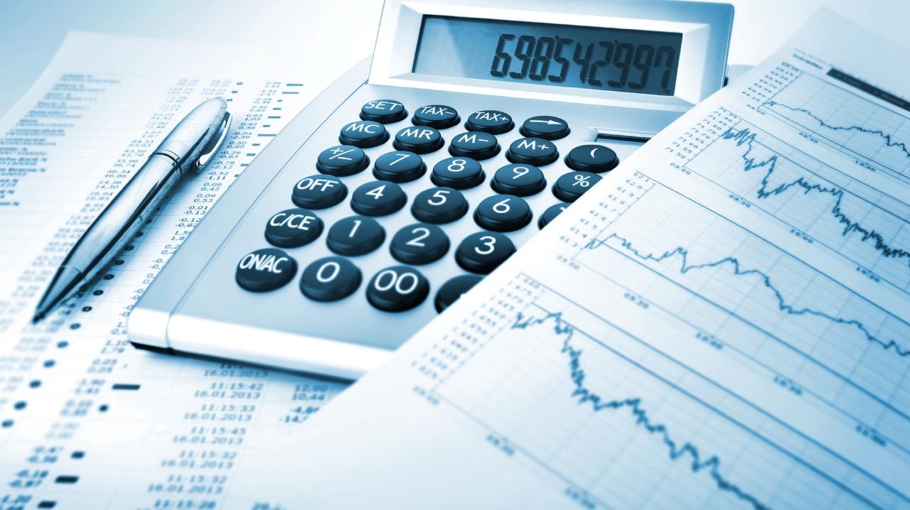 البرنامج المتكامل في إعداد القوائم المالية والميزانيات