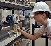Operation & Maintenance of Gas Turbines