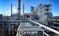 Piping Design, Construction and Mechanical Integrity