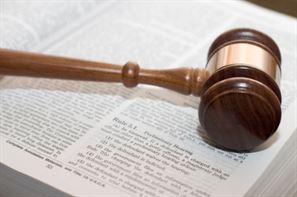 الكتابة والترجمة القانونية للعقود وتقنيات الصياغة التشريعية