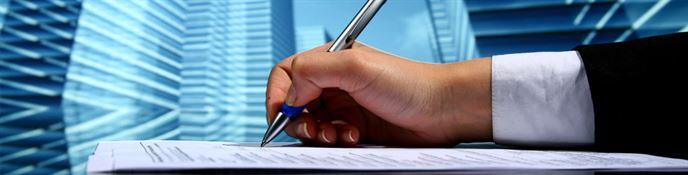 إدارة الإجتماعات وكتابة التقارير