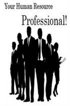 تنمية مهارات اعضاء الإدارات القانونية