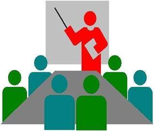 إجراءات الصحة والسلامة المهنية في المنشآت التعليمية