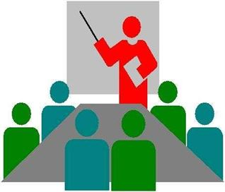 مهارات تقويم السلوك السلبي للموظفين