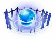 إنشاءنظام متكامل لإدارة الموارد البشرية في المؤسسات العربية