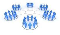 التخطيط المحلي الاستراتيجي في الإدارة المحلية والبلديات