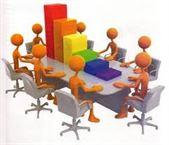 البرنامج المتكامل لتأهيل مستشار مالي(مستوي اساسي)
