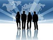مهارات اكتشاف الغش والتزوير في المعاملات المالية
