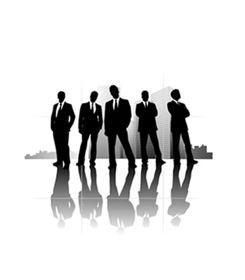 Oracle Database 12c: ASM Administration