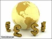 معايير المحاسبة الدوليةIASومعايير التقارير المالية الدولية IFRS