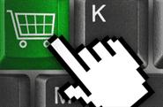الأسس والضوابط الفنية الحديثة لإدارة المشتريات