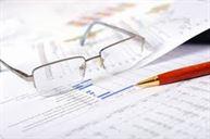 إعداد وكتابة التقارير المالية والإدارية المتخصصة