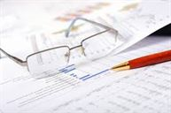 الإقفال السريعFast Closingومهارات إعداد واستخدام التقاريرالمالية الشهرية والختامية