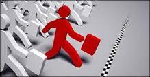 Oracle Database 12c: Administration Workshop I