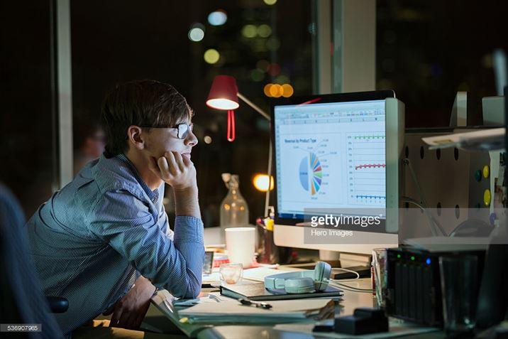 مهارات البحث عن المعلومات في البيئة الرقمية